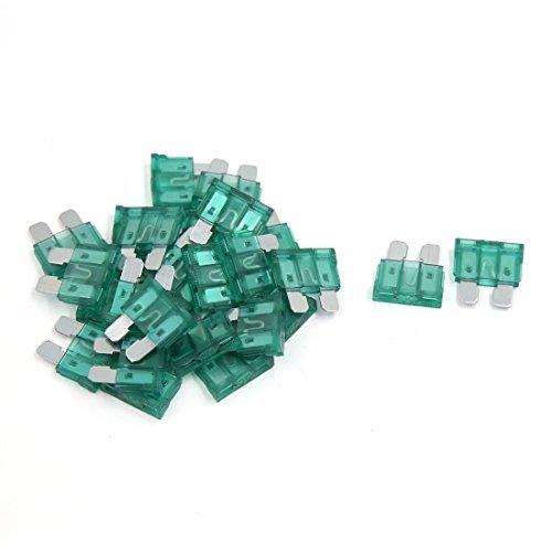 DealMux 12 milímetros Dia dispensador de água Empurre Tipo de cabo de plástico torneira Rosa Branco - - Amazon.com