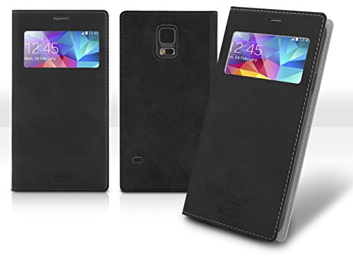 note3-view-flip-case-samsung-galaxy-note-3-soft-leather-cover-9-colors-retail-packaging-black