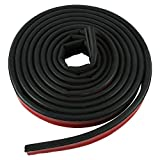FreeTec Super Cap Seal 20FT Length, 1.65 Inch Width, 0.5 Inch Height