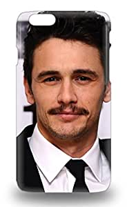 1539967M50146920 Iphone Hard Case Cover For Iphone 6 James Franco American Male James Edward Franco Spider-Man 2