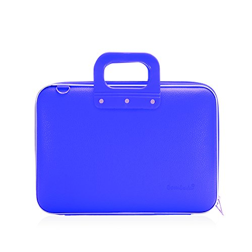 bombata-medio-laptop-bag-13-one-size-violet