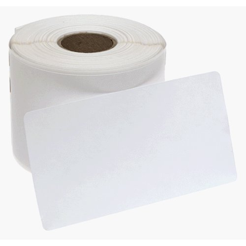AVE4150 - Avery Thermal Printer Labels
