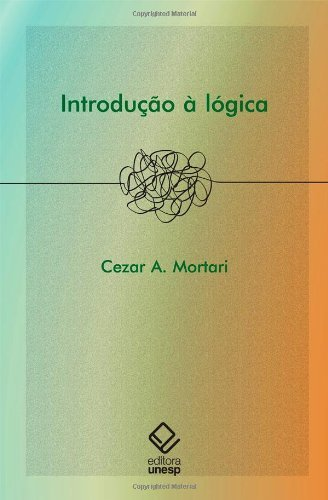 Introdução a Logica