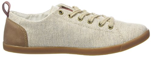 PLDM by TXT Bel Femme Basses Baskets Palladium rrCpzwnxdq