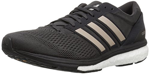 Adidas Womens Adizero Boston 6 W Running Shoe
