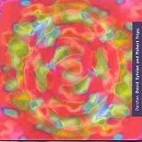 Darshan Remixes by David Sylvian (1998-06-30)