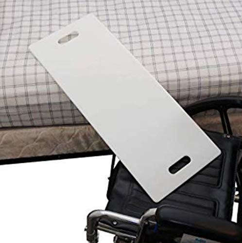 - Mobility Transfer System Safetysure Flexible Plastic Transfer Board, 3 Pound