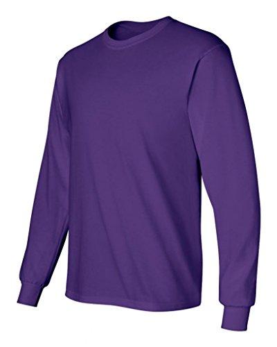 Booty Fine American dunkelviolett Shirt Jersey Pirate Apparel auf 8zZZdxA