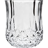 Medea 7 Oz. Juice Glass (Set of 6)