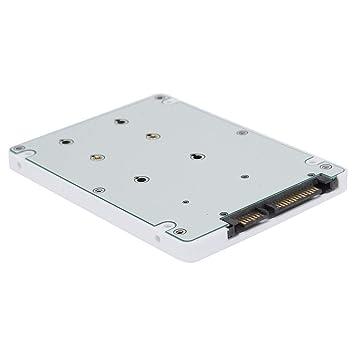 Carcasas de disco duro SATA HXT-012 para sobremesa, SSD Mini ...