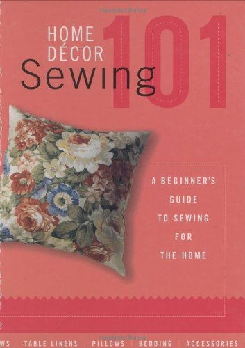 Buy sewing machine for home decor