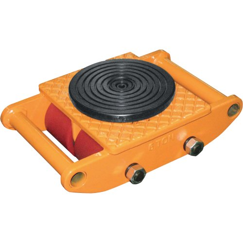 northern-industrial-tools-machinery-mover-13200-lb-capacity-360deg-rotation