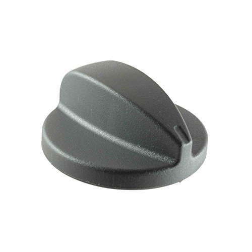 Univen 86013 Timer Knob fits Sunbeam Rocket Grill, used for sale  Delivered anywhere in USA