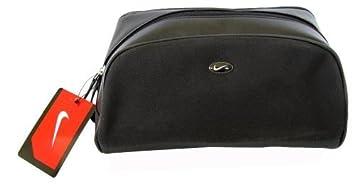 4d33851282fb Amazon.com   Nike Golf  P1407  Travel Dopp Kit   Toiletry Bags   Beauty