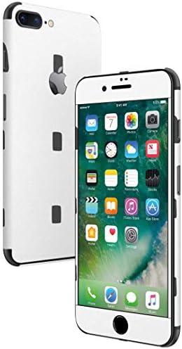 igsticker Galaxy Feel2 SC-02L 専用スキンシール Galaxy Feel2用 全面スキンシール フル 背面 側面 正面 液晶 ステッカー 保護シール 050381