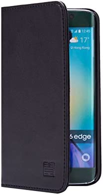 Samsung Leather Designed Classic Magnetic