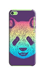 Make Your Unique Phone Case and Cover with Textures for Iphone 5c