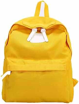 29c1ef3ea8e9 Shopping Blues or Yellows - Kids' Backpacks - Backpacks - Luggage ...