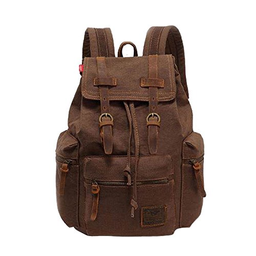 kikos-canvas-premium-quality-vintage-leather-backpack-hiking-daypacks-computers-ipad-laptop-backpack