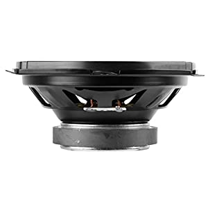 BOSS Audio BRS5768 80 Watt, 5 x 7 / 6 x 8 Inch Duo-Fit, Full Range, Replacement Car Speaker (Sold individually)