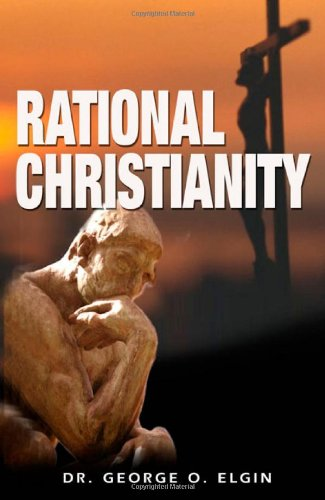 Download Rational Christianity PDF