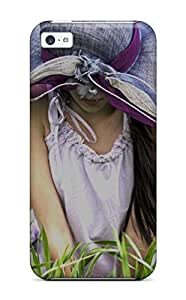 Everett L. Carrasquillo's Shop 1094151K50683895 Cute Tpu Mood Case Cover For Iphone 4/4s