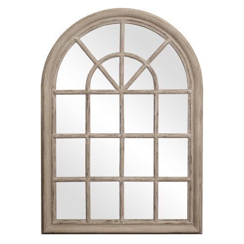 howard-elliott-56017-fenetre-windowpane-style-mirror-29-x-41-inch-distressed-taupe-lacquer