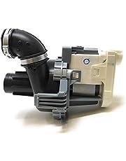 Dishwasher Circulation Pump OEM W11032770