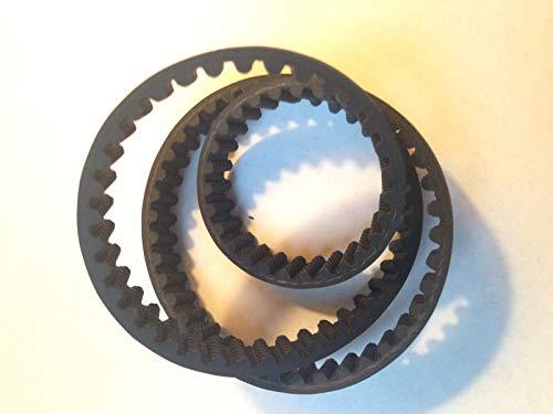 West Coast Resale New Replacement Belt Rockwell Shop Series Disc/Belt Sander RS8151 350w