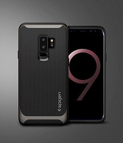 samsung s9 plus custodia indistruttibile