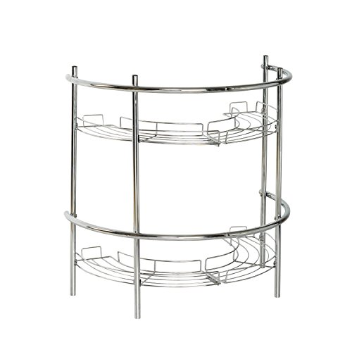 Compare Price To Towel Rack For Pedestal Sink