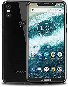 Motorola one Lite - Smartphone de 5.9