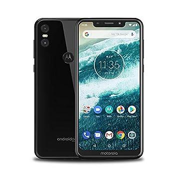 Motorola One 15 cm (5.9