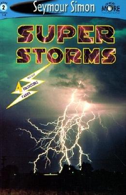 Super Storm - 9