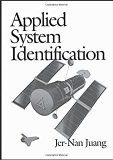 system identification theory for the user 2nd edition lennart rh amazon com