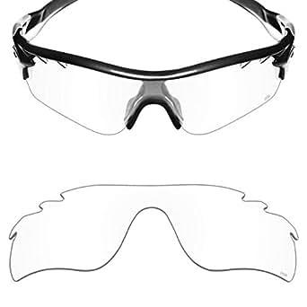 amazon mryok polarized replacement lenses for oakley radarlock Discount Gucci Sunglasses sunglass lenses