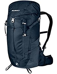 Lithium Pro 28L Backpack
