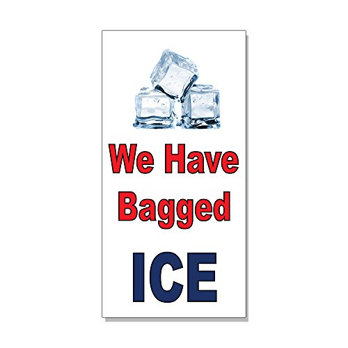 we-have-bagged-ice-red-blue-decal-sticker-retail-store-sign-145-x-36-inches