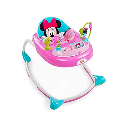Disney Baby Minnie PeekABoo - Andador