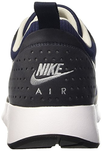 Bleu Natural Max Obsidian Air Grey Homme Dark Baskets Navy Midnight Tavas Bleu NIKE nBfwZqw5