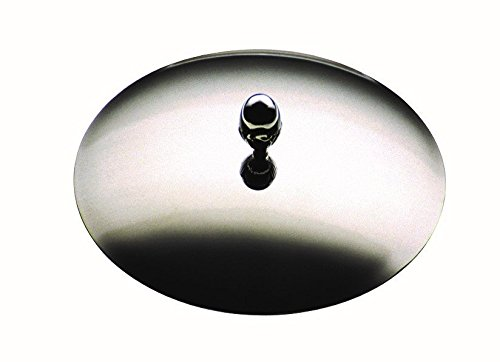 Mepra Palace Cookware Lid for Art 944-945, 14cm by MEPRA