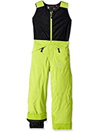 Spyder Mini Expedition Ski Pant