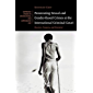 Prosecuting Sexual and Gender-Based Crimes at the International Criminal Court: Practice, Progress and Potential (Cambridge Studies in International and Comparative Law Book 143)
