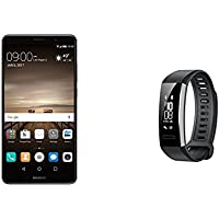 Save Big on Huawei Products at Amazon.com