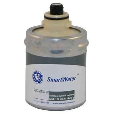 GE MXRC Refrigerator Water Filter