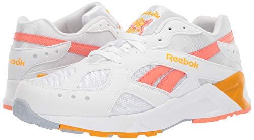 Reebok – Chaussures Aztrek – Unisexe – Pour adulte