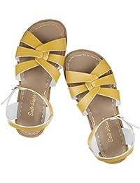 by Hoy Shoe The Original Sandal