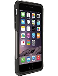 OtterBox COMMUTER SERIES Case for iPhone 6/6s - Frustration F...