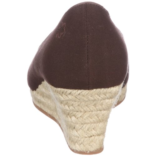 Flip Flop Flippa Classic Women's Half Shoe Brown/Choco cheap sale cheap PYJErA