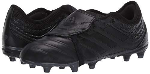 adidas Men's Copa Gloro 20.2 Firm Ground Boots Soccer Shoe 7